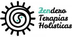 Terapias manualesZendero Terapias Holísticas