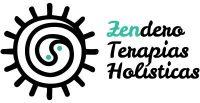 Zendero Terapias Holísticas
